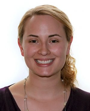 Ashley Widmayer, MA, LPC, CSAC