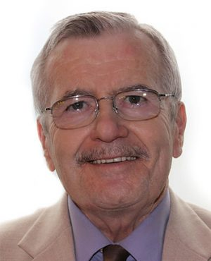 Dr Donald Fischer, M.D., PC