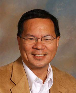Melvin J. Soo Hoo, M.D.