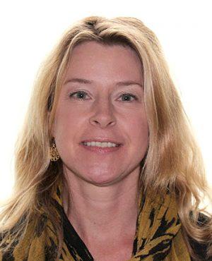 Mary Jane Demet, ACSW, LCSW