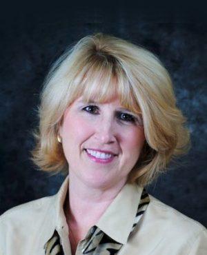 Susan Bloom, APNP, PsyD