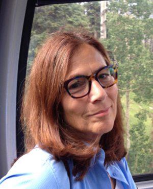 Marlene Schwartz, APNP, Ph.D.