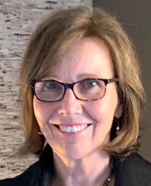 Karen Huber LCSW