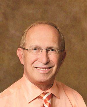 Michael Pazdan, LCSW, CSAC, ICS, SAP, SAE