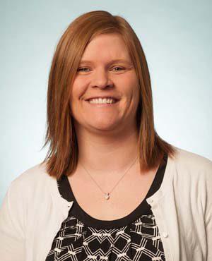 Jessica Coleman, LCSW
